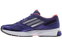 adidas running presenta las nuevas adizero Boston 4