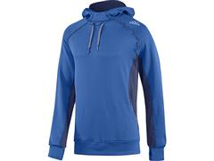 adidas Climawarm+ Pullover
