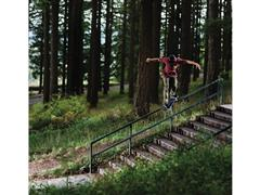 adidas Skateboarding da la bienvenida a Alec Majerus a su International Team
