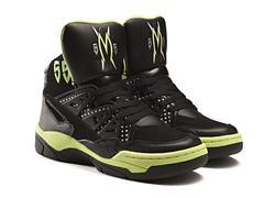 adidas Originals to release women's Motumbo shoe in February 2014