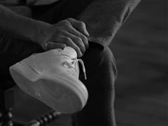 adidas Originals presents Arthur Malan-Murison | Stan Smith