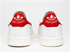 adidas Originals - Stan Smith is Back