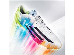 adizero F50 X-TRX SG Messi