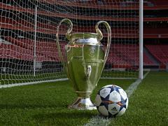 Finale Lisbon Top Training Ball