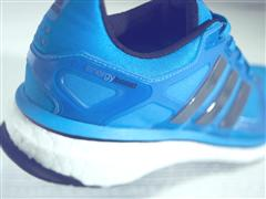 adidas се включи в 5kmrun