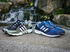 adidas Originals HVLS Runs EQT