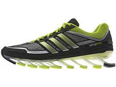 adidas springblade スプリングブレード 2014 年 2 月 20 日(木)国内発売開始!!