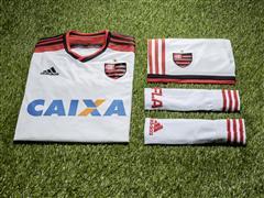 Flamengo celebrates the spirit of Carnaval