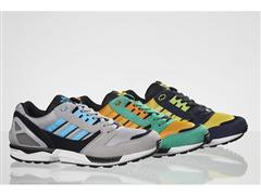 ZX Family SS14