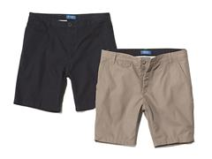 adidas Originals SS14 Chino Shorts Pack