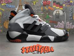 adidas Originals brings back the Streetball 2