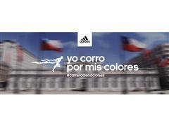 Todo listo para la fiesta del Running más grande de Chile