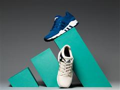 adidas Originals SS14 EQT Modern City Series Part 2