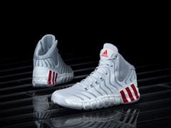 adidas basketball despliega todas sus armas para una apasionante Euroleague Final Four