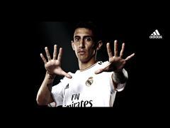 adidas felicita al Real Madrid por su décima Copa de Europa
