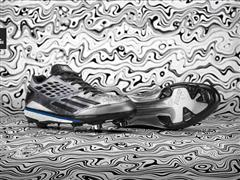 adidas Brings Boost to Baseball