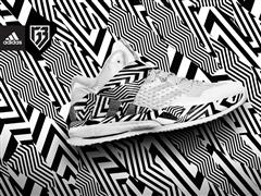 RG3 Launches First Signature adidas Trainer