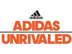 adidas Unrivaled Tips Off in Chicago