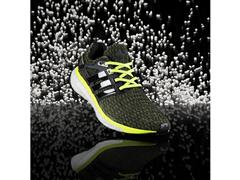adidas Launches Pure Boost Reveal  and Energy Boost Reveal