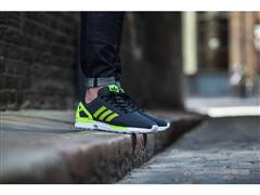 ZX FLUX Base Pack