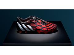 """Η adidas γιορτάζει την 20η επέτειο του εμβληματικού παπουτσιού Predator με τη νέα σειρά """"Predator Instinct"""""""