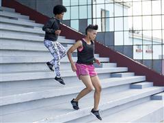 Gorące propozycje adidas na końcówkę lata