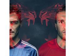adidas estará presente en el derbi madrileño de la Supercopa de España