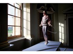 adidas by Stella McCartney Φθινόπωρο/Χειμώνας 2014