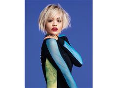 adidas Originals by Rita Ora: Αυτόν τον χειμώνα είμαστε #unstoppable