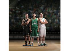 PAO NEXT GEN: Οι εμφανίσεις της ΚΑΕ Παναθηναϊκός για τη σεζόν 2014/15