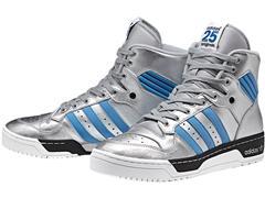 adidas Originals by NIGO FW14 Footwear