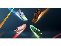 adidas reveals predator crazylight for 20th anniversary