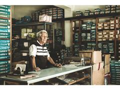 adidas Originals x SPEZIAL – 'Sole Searching in South America' [FILME]