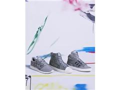 adidas Originals Womens Sneaker Boutique