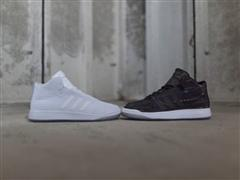 Veritas Mid – Statement Pack