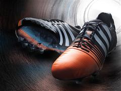 adidas Defines Elegance with the New 11Pro