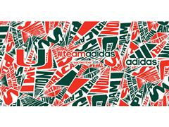adidas And The University Of Miami Announce Partnership