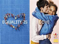 """Η adidas παρουσιάζει τη συλλογή """"Polka Dot Pack"""""""