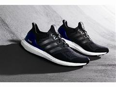 410e0d43 adidas News Site | Press Resources for all Brands, Sports and Innovations