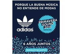 #adidasOriginalsPS15