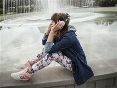 adidas NEO Spring Lookbook 2015