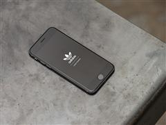 adidas Changes Shoe Launch Game with Industry's First Hype Sneaker Reservation App