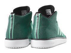 adidas Originals Veritas Mid  Άνοιξη/Καλοκαίρι 2015