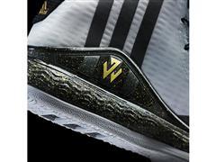 Η adidas αποκαλύπτει το J Wall 1 NYC All-Star edition, το παπούτσι του John Wall για το 2015 NBA All-Star Game