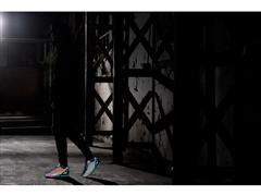 adidas Originals XENO Lookbook