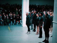 Kanye West x adidas Originals YEEZY SEASON 1