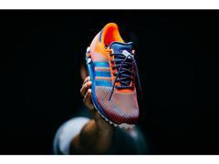 LA Trainer – Die neue Silhouette für mi adidas Originals!