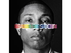 adidas Originals Superstar Supercolor Pack – Una colaboración con Pharrell Williams
