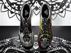 "adidas Launch Limited Edition ""love / Hate"" Adizero F50"