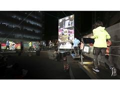 スポーツ界のレジェンドも六本木に集結! 『BOOST TOKYO NIGHT』開催